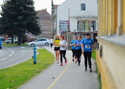39. Međunarodna atletska utrka grada Koprivnice_214