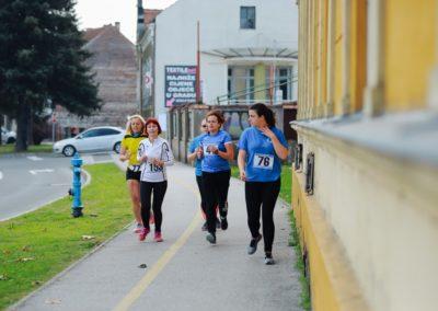 39. Međunarodna atletska utrka grada Koprivnice_215