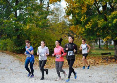 39. Međunarodna atletska utrka grada Koprivnice_217