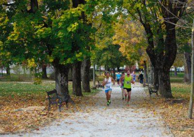 39. Međunarodna atletska utrka grada Koprivnice_218