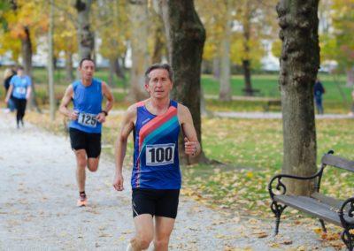 39. Međunarodna atletska utrka grada Koprivnice_223