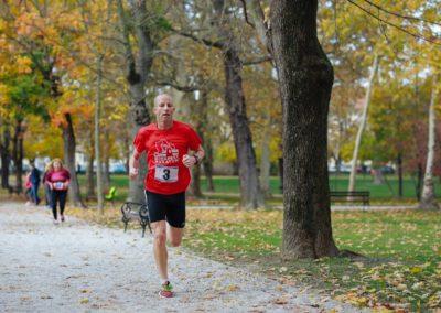 39. Međunarodna atletska utrka grada Koprivnice_226