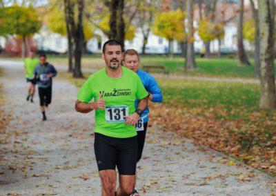 39. Međunarodna atletska utrka grada Koprivnice_233