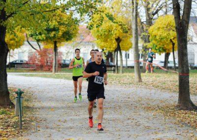 39. Međunarodna atletska utrka grada Koprivnice_238