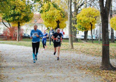 39. Međunarodna atletska utrka grada Koprivnice_239