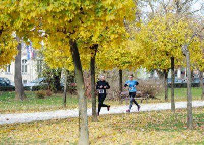 39. Međunarodna atletska utrka grada Koprivnice_240