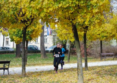 39. Međunarodna atletska utrka grada Koprivnice_241
