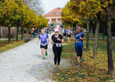 39. Međunarodna atletska utrka grada Koprivnice_245