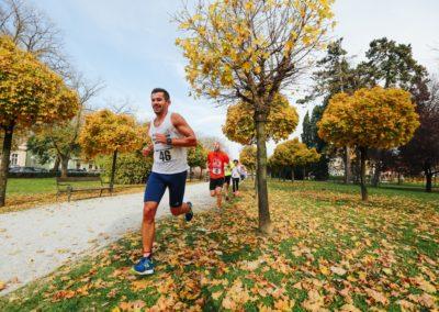 39. Međunarodna atletska utrka grada Koprivnice_246