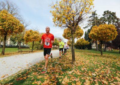39. Međunarodna atletska utrka grada Koprivnice_247