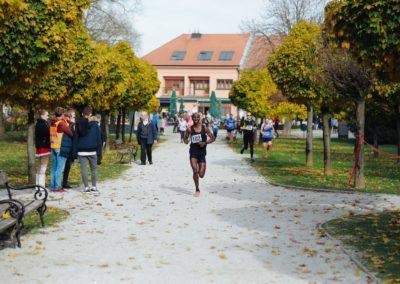39. Međunarodna atletska utrka grada Koprivnice_250