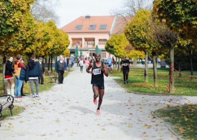 39. Međunarodna atletska utrka grada Koprivnice_251