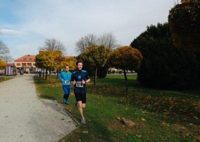 39. Međunarodna atletska utrka grada Koprivnice_254