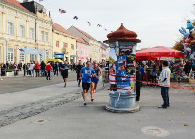 39. Međunarodna atletska utrka grada Koprivnice_255