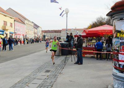 39. Međunarodna atletska utrka grada Koprivnice_256
