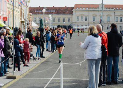 39. Međunarodna atletska utrka grada Koprivnice_257