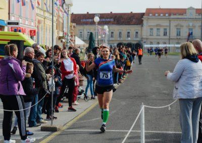 39. Međunarodna atletska utrka grada Koprivnice_258