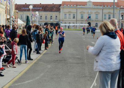 39. Međunarodna atletska utrka grada Koprivnice_259