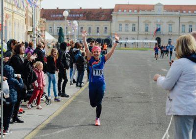 39. Međunarodna atletska utrka grada Koprivnice_260