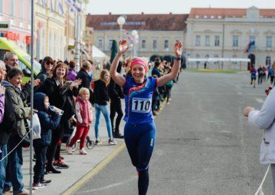 39. Međunarodna atletska utrka grada Koprivnice_261