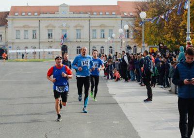 39. Međunarodna atletska utrka grada Koprivnice_262