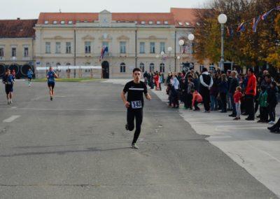 39. Međunarodna atletska utrka grada Koprivnice_263