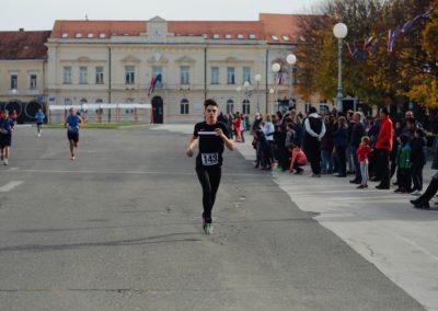 39. Međunarodna atletska utrka grada Koprivnice_264