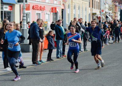 39. Međunarodna atletska utrka grada Koprivnice_265