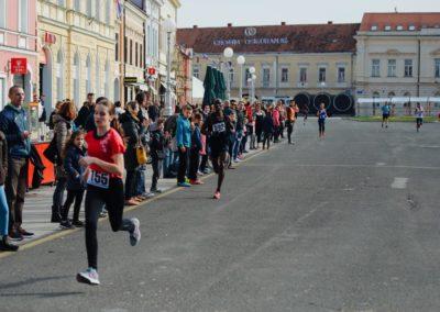 39. Međunarodna atletska utrka grada Koprivnice_266
