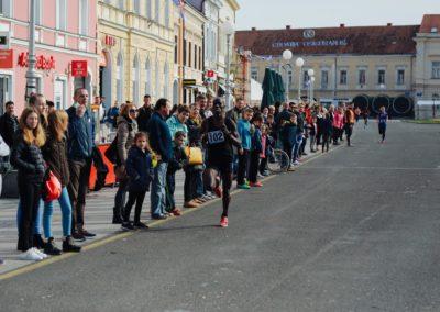 39. Međunarodna atletska utrka grada Koprivnice_267