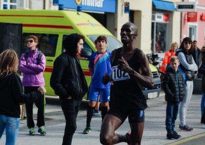 39. Međunarodna atletska utrka grada Koprivnice_269