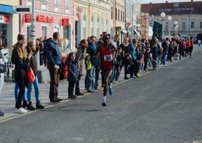 39. Međunarodna atletska utrka grada Koprivnice_272