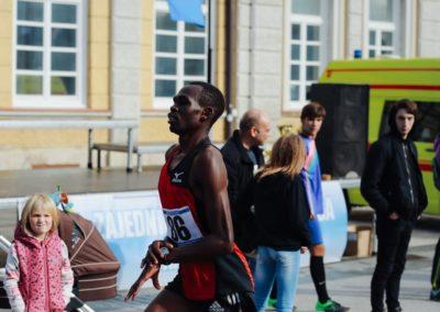 39. Međunarodna atletska utrka grada Koprivnice_274