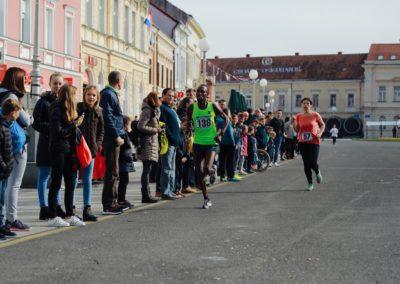 39. Međunarodna atletska utrka grada Koprivnice_275