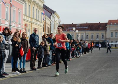 39. Međunarodna atletska utrka grada Koprivnice_277