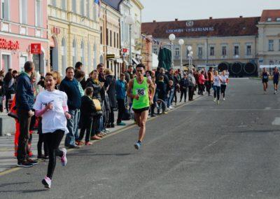 39. Međunarodna atletska utrka grada Koprivnice_278