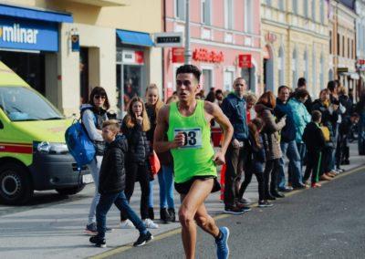 39. Međunarodna atletska utrka grada Koprivnice_279