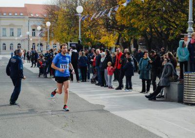 39. Međunarodna atletska utrka grada Koprivnice_282