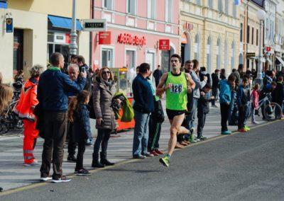 39. Međunarodna atletska utrka grada Koprivnice_284