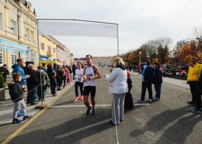 39. Međunarodna atletska utrka grada Koprivnice_288