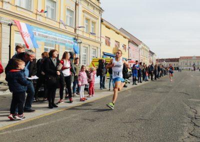 39. Međunarodna atletska utrka grada Koprivnice_290