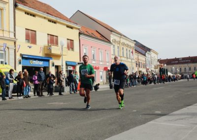39. Međunarodna atletska utrka grada Koprivnice_291