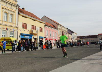 39. Međunarodna atletska utrka grada Koprivnice_292