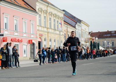 39. Međunarodna atletska utrka grada Koprivnice_294