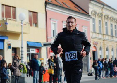 39. Međunarodna atletska utrka grada Koprivnice_295