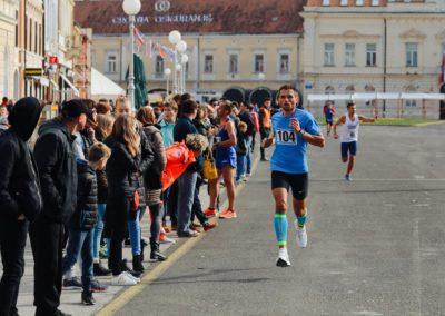 39. Međunarodna atletska utrka grada Koprivnice_296