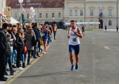39. Međunarodna atletska utrka grada Koprivnice_297