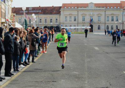39. Međunarodna atletska utrka grada Koprivnice_298