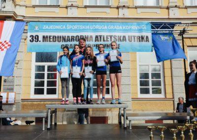39. Međunarodna atletska utrka grada Koprivnice_301