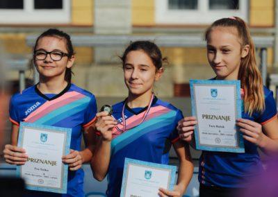 39. Međunarodna atletska utrka grada Koprivnice_302